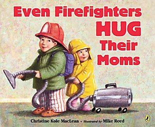 EvenFirefighters
