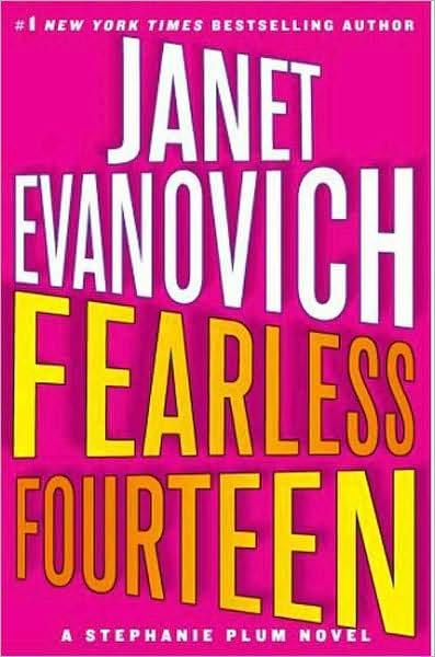 FearlessFourteen