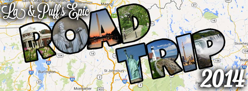 RoadTripBanner