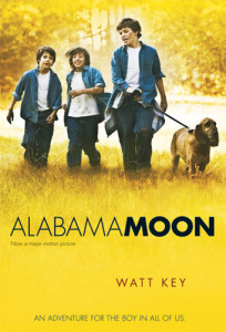 AlabamaMoon