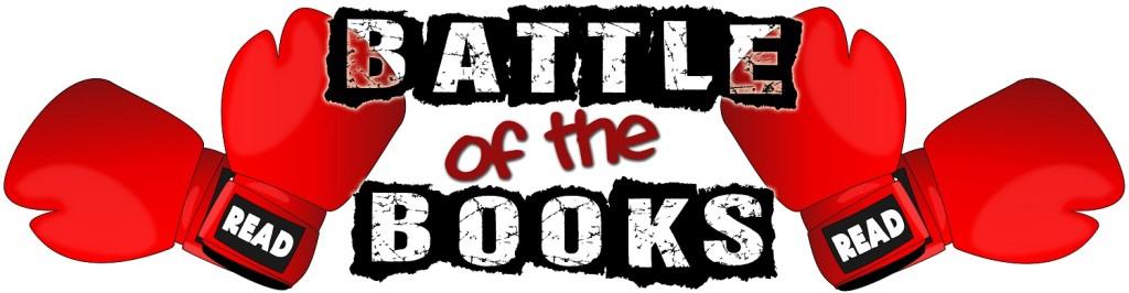 BattleoftheBooks1