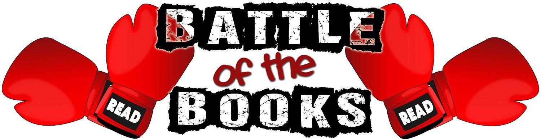 BattleoftheBooks1.jpg (1500×389)